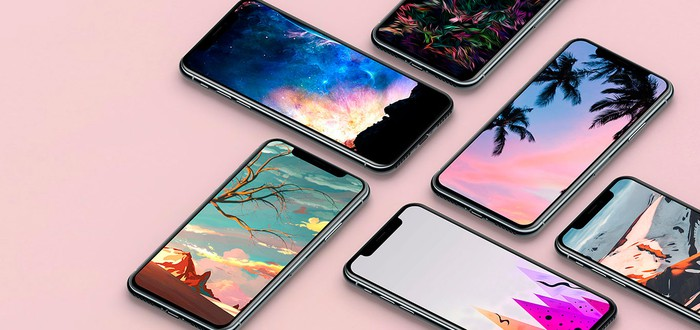 Слух: Apple сокращает производство iPhone на 10%