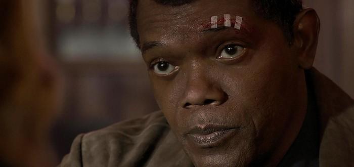 Сэмюэл Л. Джексон проговорился про ключевую способность Капитана Марвел