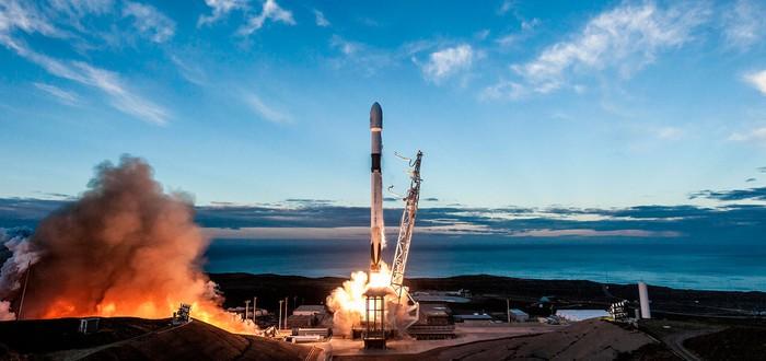 SpaceX сократит 10% сотрудников для финансирования проектов