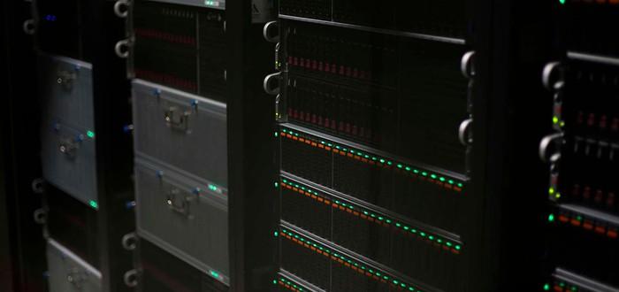 Глава Nvidia уверен, что стриминг игр не убьет рынок железа