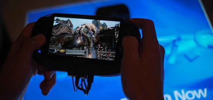 Сервис PlayStation Now заработает в ряде европейских стран