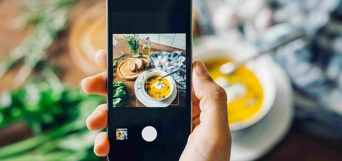 Instagram опроверг обвинения в сокрытии большинства постов от пользователей