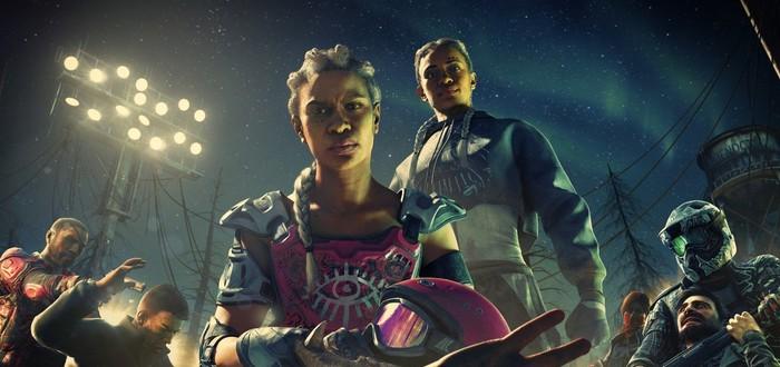 Far Cry New Dawn обойдется без аркадного режима, секта Иосифа значительно изменится