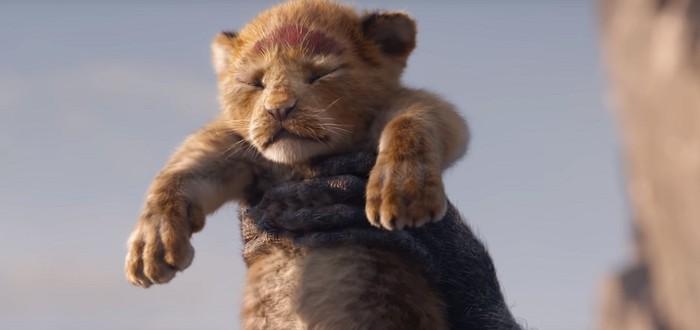 Rotten Tomatoes: Ремейки и ребуты фильмов оцениваются хуже оригинальных картин