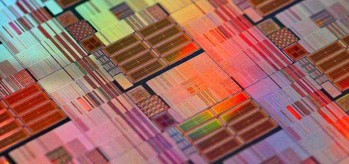 Тысячи GPU Nvidia могли быть уничтожены на фабрике TSMC