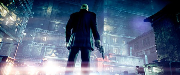Hitman: Absolution получил 62/100 в обзоре PC Gamer