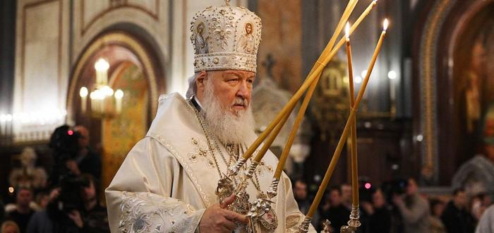 В России поддержали создание православного квеста по мотивам конфликта РПЦ с Константинополем