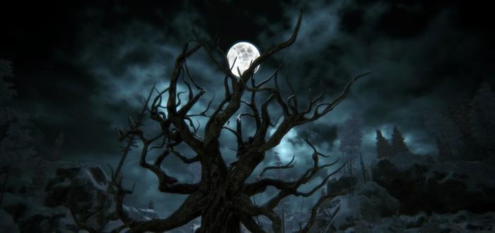 В Steam началась бесплатная раздача хоррора Kholat