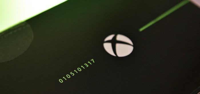 Microsoft планирует расширить сервис Xbox Live для Android, iOS и Switch