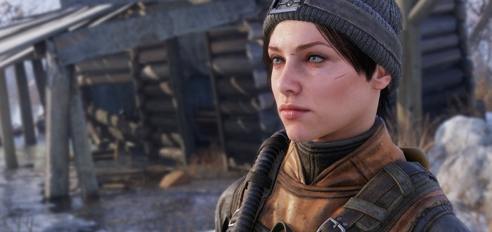 Из-за переноса Metro Exodus в Epic Games Store игра лишилась предзагрузки в Steam