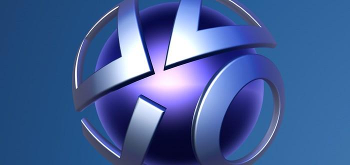 Sony планирует больше развивать сетевое подразделение PlayStation