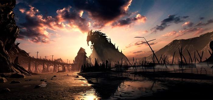Итоги Nintendo Direct: Hellblade и Unravel 2 выйдут на Switch