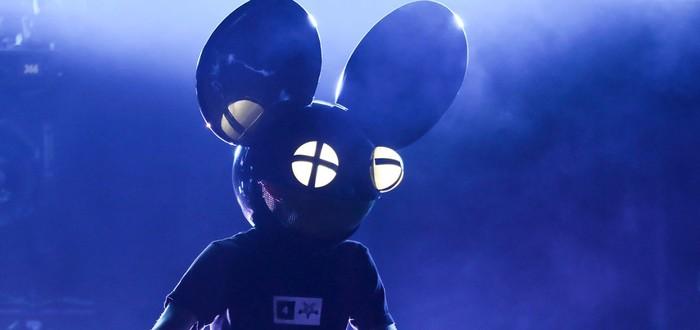Deadmau5 изменил свое мнение и принес извинения за ругань на Twitch