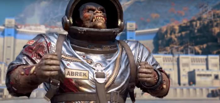 """Завтра в Call of Duty: Black Ops 4 начнется операция """"Ограбление века"""""""