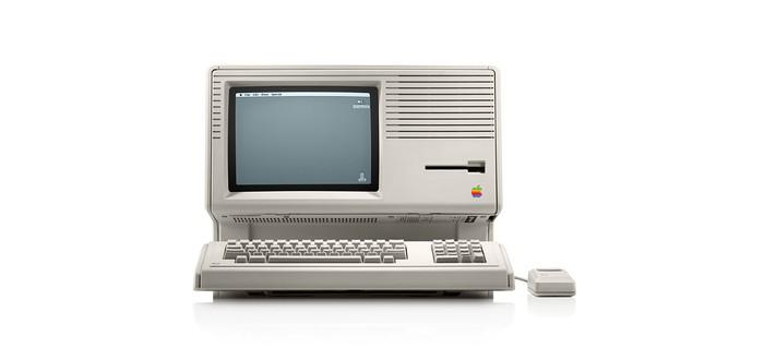 Пройдитесь по интернету, словно сейчас 1990 год