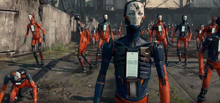 Глава Nvidia проговорился про поддержку трассировки лучей в Unity