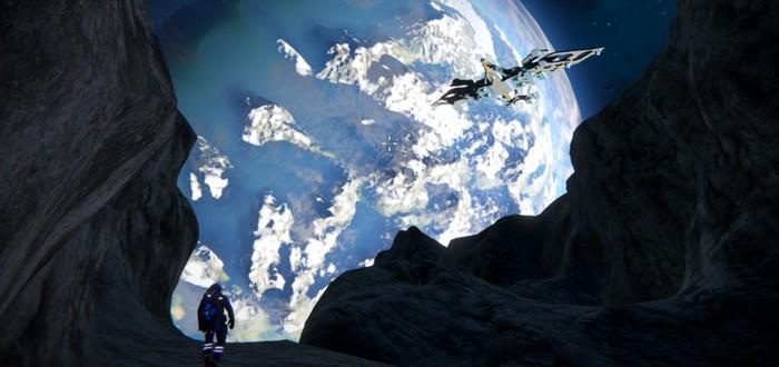 Space Engineers покинет Ранний доступ Steam в конце февраля