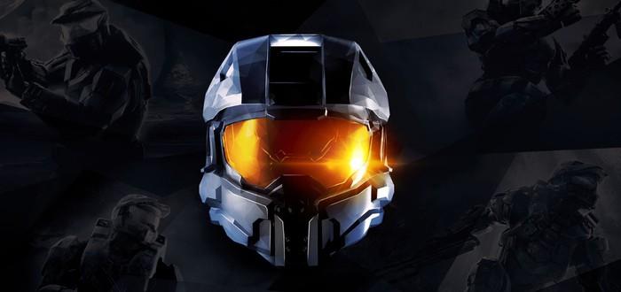 Сериал по Halo обрел нового режиссера, но лишился одного эпизода