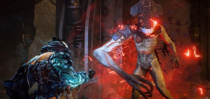 Nvidia выпустила новый драйвер, улучшающий работу видеокарт в Anthem