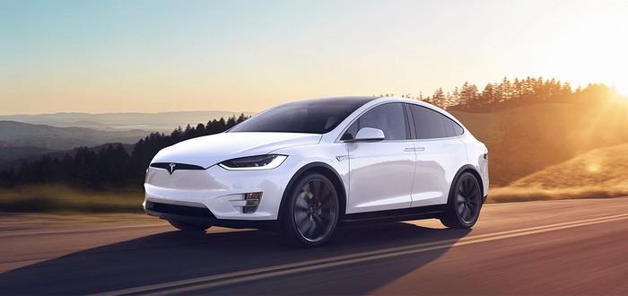 Tesla начала брать $7000 за автопилот после покупки автомобиля