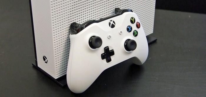 Слух: Предзаказы Xbox Maverick начнутся в апреле