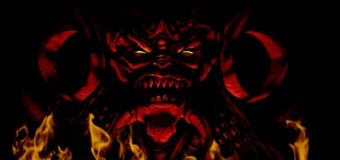 В GOG появилась первая Diablo, на очереди Warcraft 1 и 2