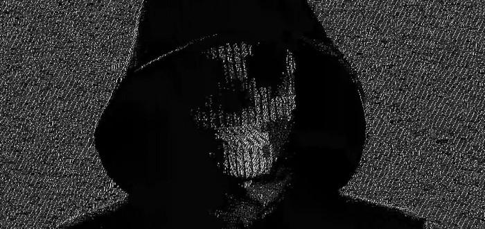 Иранские хакеры похитили терабайты данных у компании Citrix