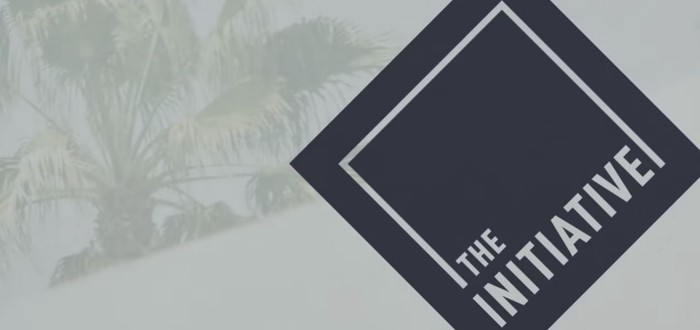 The Initiative: Знакомство с новой студией Microsoft