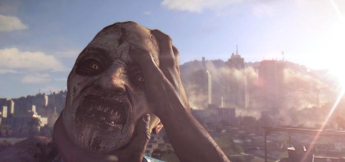 Не стоит ждать экранизации Dying Light в ближайшие годы