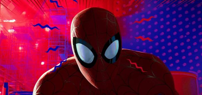 Sony заявила о работе над несколькими сериалами по франшизе Spider-Man