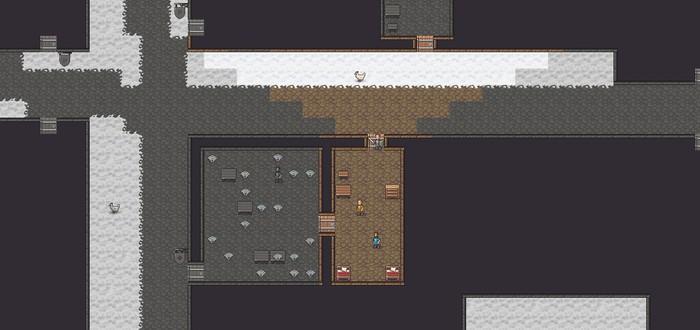 Dwarf Fortress выйдет в Steam и получит поддержку модов