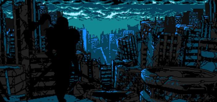 Разработчики Shovel Knight готовят анонс новой игры на PAX East 2019