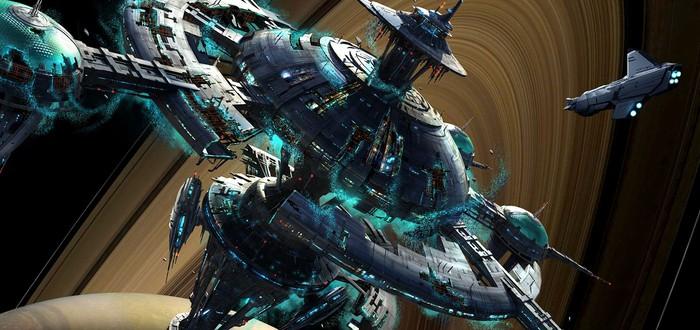 System Shock 3 добрался до середины разработки, Starbreeze за бортом