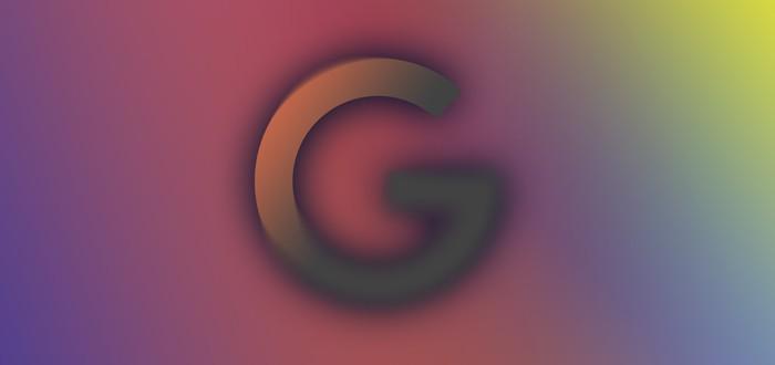 Как Google борется сам с собой за будущее ИИ