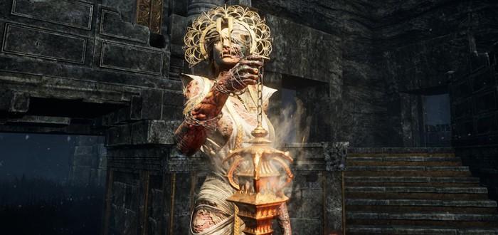 В Dead by Daylight появился новый убийца и карта