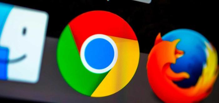 Google позволит Android-пользователям Европы выбирать браузер и поисковик