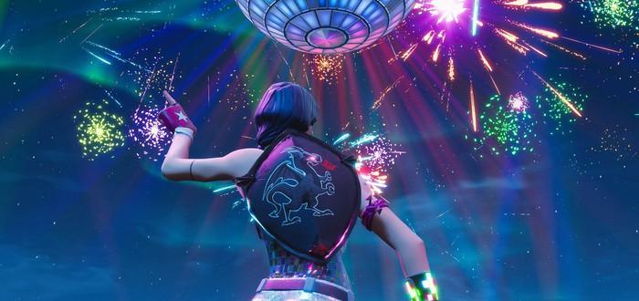 GDC 2019: 40% пользователей Epic Games Store не используют Steam