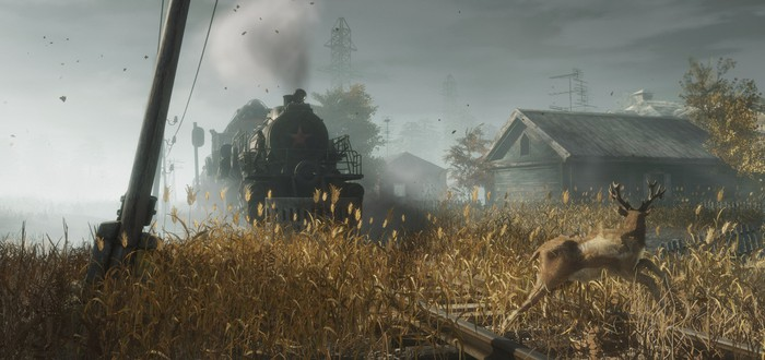 Глава Epic Games Store: Мы не хотим повторения ситуации с Metro Exodus