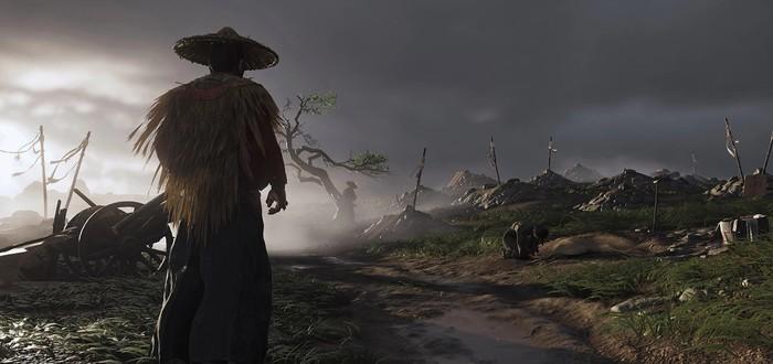 Sony проведет стрим State of Play с новыми анонсами 26 марта