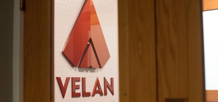 EA выступит издателем игры от Velan Studios