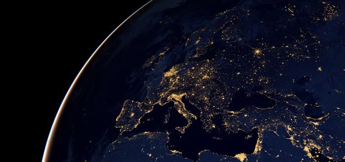 Парламент ЕС поддержал драконовские изменения авторского права