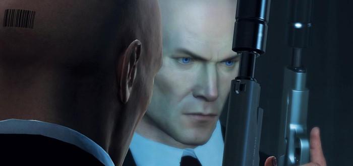 DirectX 12 заметно повышает частоту кадров в Hitman 2