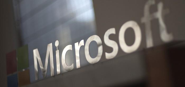 Microsoft запретила первоапрельские шутки