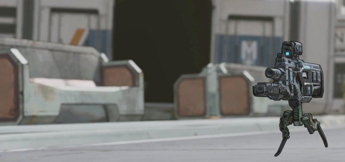 Gearbox анонсировала ремастер Borderlands и апгрейд Borderlands: The Handsome Collection