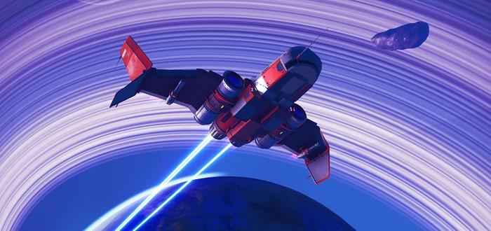 """Новая игра разработчиков No Man's Sky будет """"большой, амбициозной и забавной"""""""
