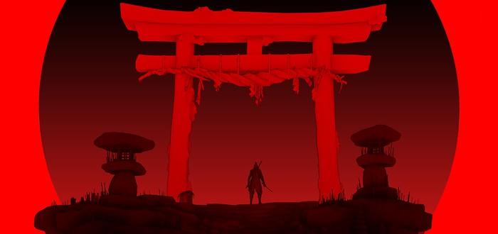 Стример прошел Sekiro: Shadows Die Twice, ни разу не погибнув