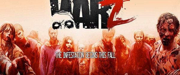 The War Z обвинили в плагиате изображений из сериала The Walking Dead