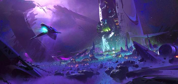 Слух: Destiny 3 будет рассчитана на хардкорную аудиторию и выйдет на консолях