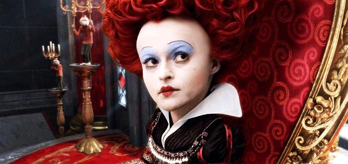 """Netflix нанял новую сценаристку для кроссовера """"Алисы в Стране Чудес"""" и """"Волшебника страны Оз"""""""