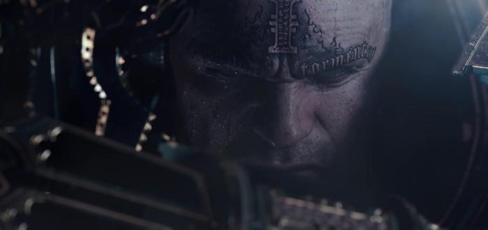 Warhammer 40,000: Inquisitor – Martyr получит крупное обновление в мае